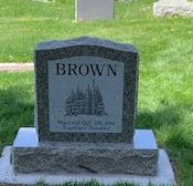https://0201.nccdn.net/1_2/000/000/139/041/23487-brown.png