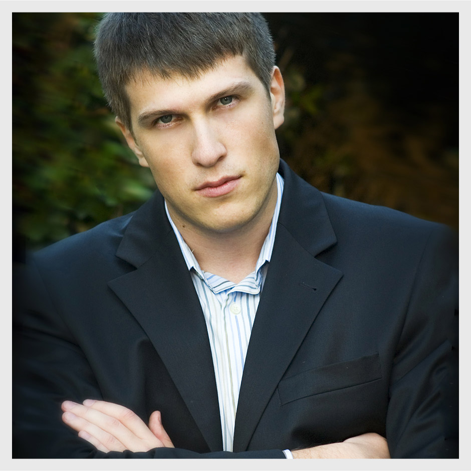 Vadim Iakovlev