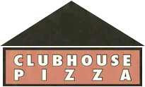 clubhousepizza.us