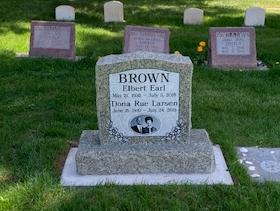 https://0201.nccdn.net/1_2/000/000/139/337/23487-Brown-front.png