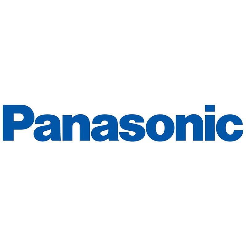 https://0201.nccdn.net/1_2/000/000/139/3eb/Panasonic-Logo.jpg