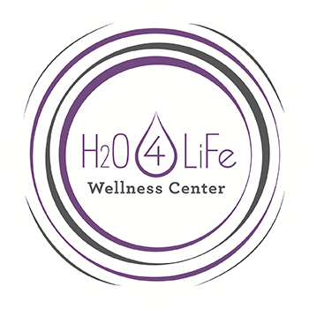 H2o4life Wellness Center