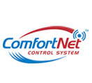 ComfortNet Communicating Control System logo