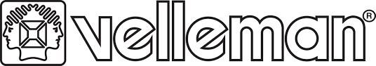 https://0201.nccdn.net/1_2/000/000/139/681/Velleman-Logo.png