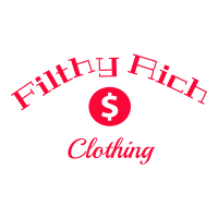 Filthy Rich Clothing