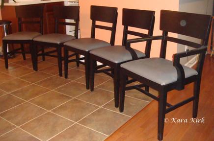 https://0201.nccdn.net/1_2/000/000/139/6e6/03-15-13-Dining-Room-Chairs-2-After-4x6-436x288.jpg