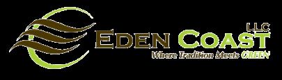 https://0201.nccdn.net/1_2/000/000/139/6f0/eden_coast_logo.png