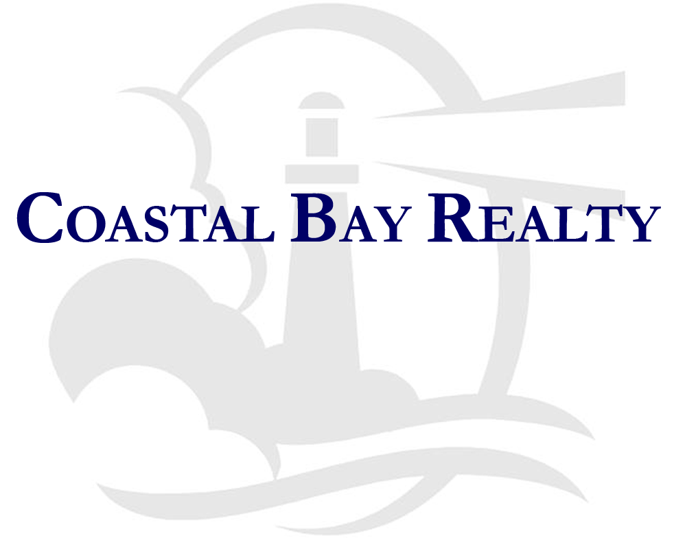 COASTAL BAY REALTY, LLC