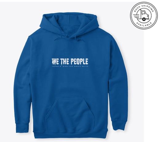 https://0201.nccdn.net/1_2/000/000/139/9b6/ann-design-we-the-people.png