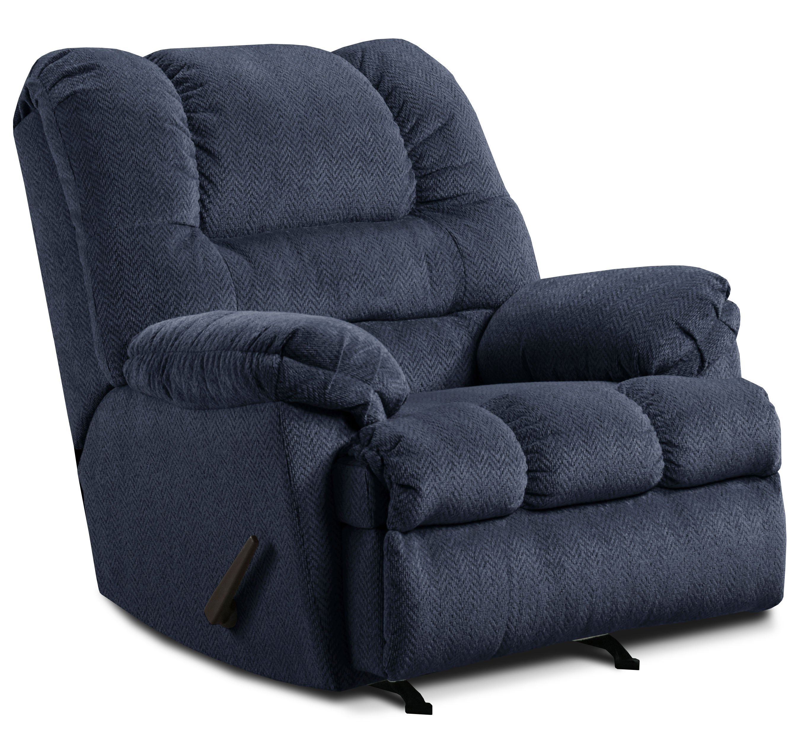 Furniture Clearance Center Recliners