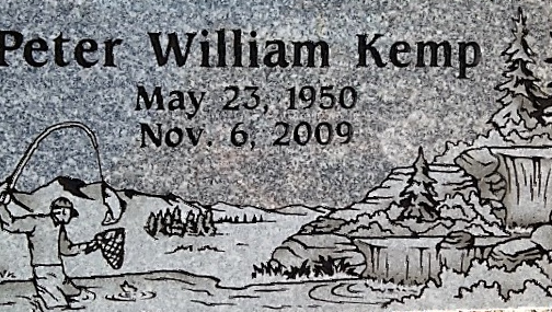 https://0201.nccdn.net/1_2/000/000/139/c76/22292-Kemp--Peter-504x285.jpg