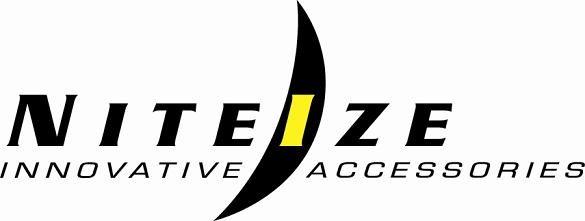 https://0201.nccdn.net/1_2/000/000/139/ce0/Nite-Ize-Logo.jpg