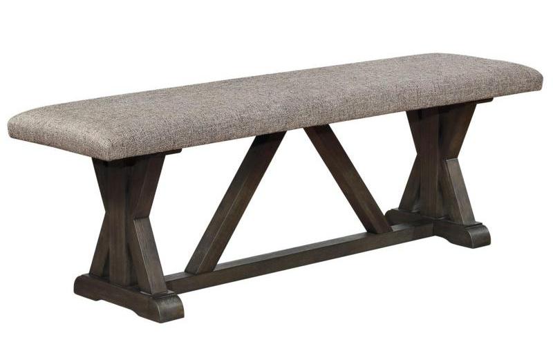 2296-bench