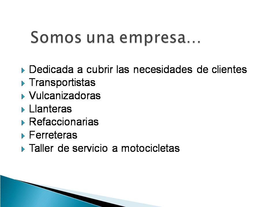 https://0201.nccdn.net/1_2/000/000/139/e6d/Diapositiva2-960x720.jpg