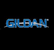 GILDAN 2019