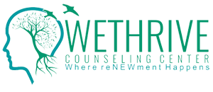 WeThrive Counseling Center, PLLC