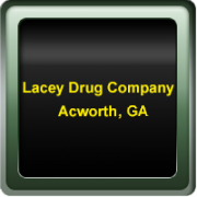 Lacey Drug Company