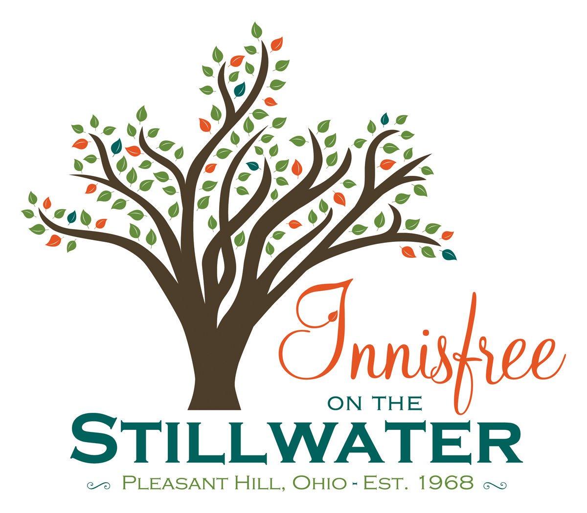 Innisfree on the Stillwater