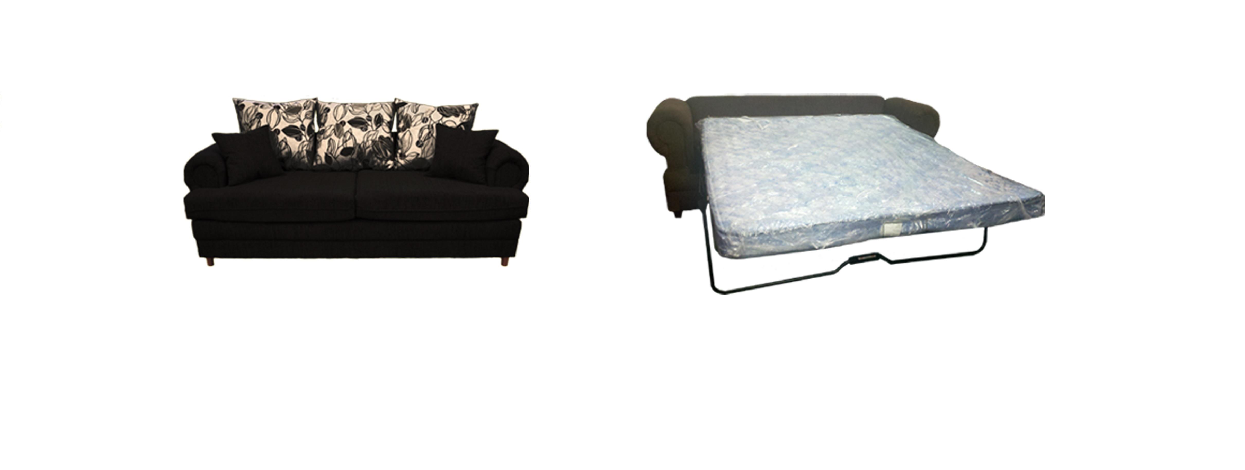 https://0201.nccdn.net/1_2/000/000/13a/13d/sleeper-sofa.jpg