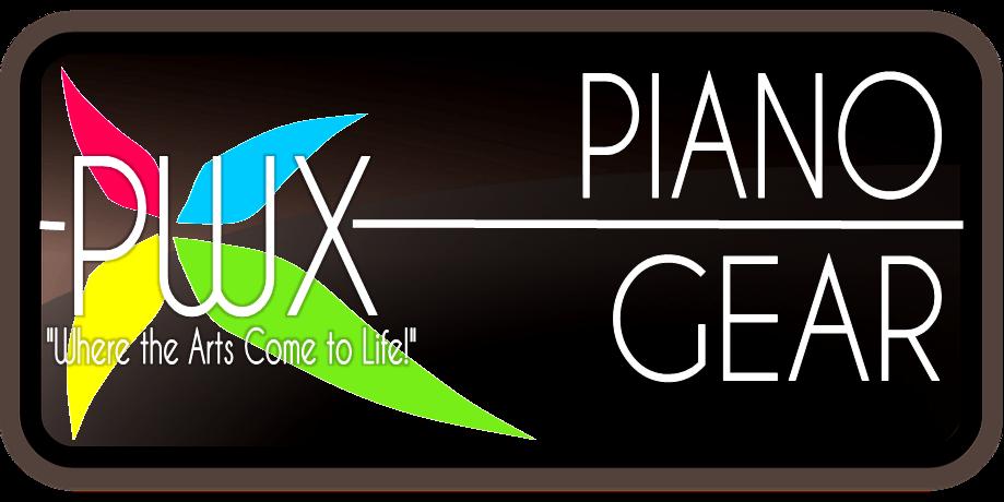 https://0201.nccdn.net/1_2/000/000/13a/1d0/Piano-Gear-919x460.png
