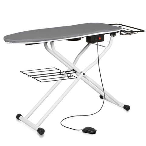 The-Board-500VB