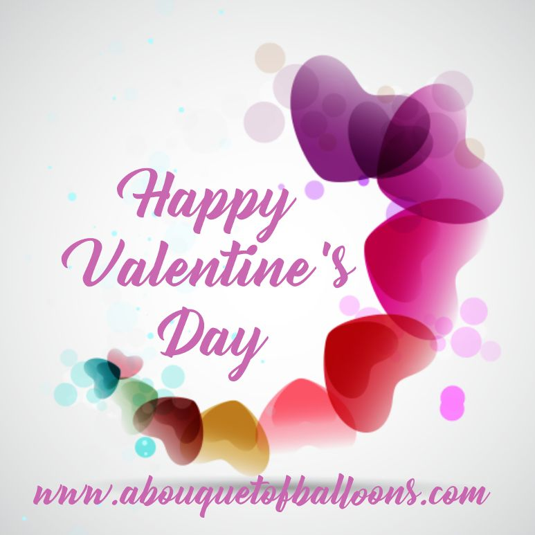 https://0201.nccdn.net/1_2/000/000/13a/4c1/happy-valentine-s-day-2021.jpg