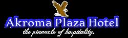 AKROMA PLAAZA HOTEL