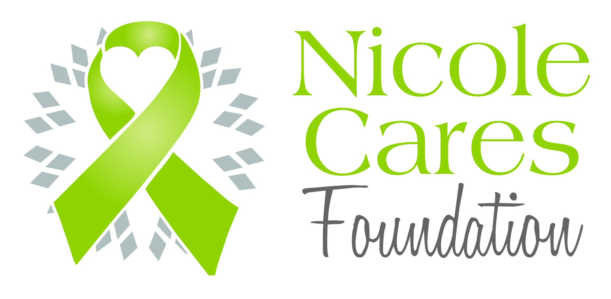Nicole Cares Foundation
