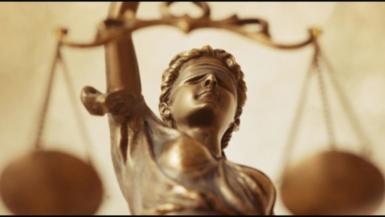 Judicial magic to win any legal battle. Get charges dropped, win court case, victory in legal battles. Justice spells.