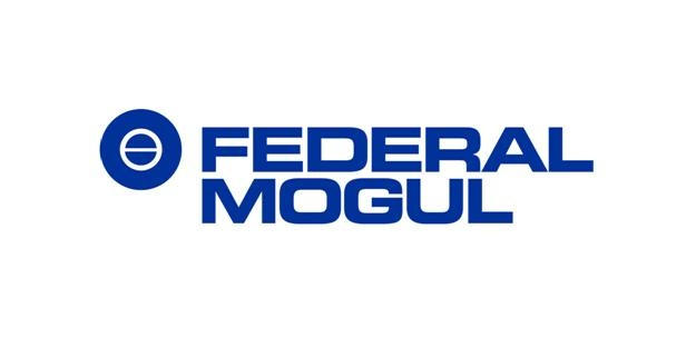 https://0201.nccdn.net/1_2/000/000/13a/88c/FEDERAL-MOGUL-625x313.jpg