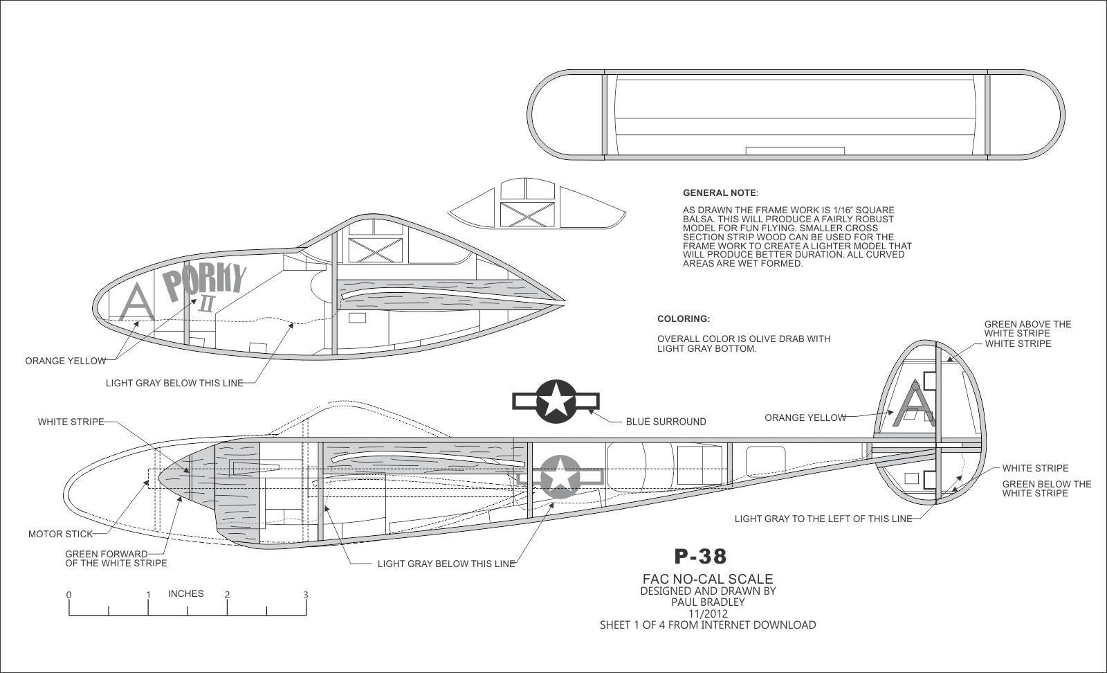 https://0201.nccdn.net/1_2/000/000/13a/8f9/P-38-No-Cal-fuselage.png