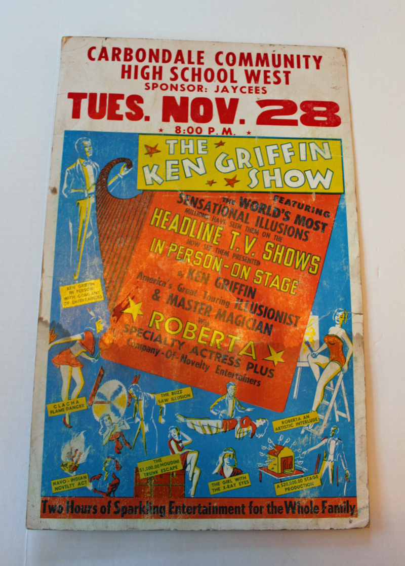 https://0201.nccdn.net/1_2/000/000/13a/926/POSTER-THE-KEN-GRIFFIN-SHOW-2ND-ONE.jpg
