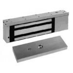 FT-EM1200SLC  Surface Electromagnetic Lock 1200 LED 12-24V DC