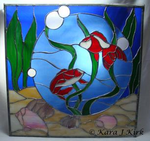 https://0201.nccdn.net/1_2/000/000/13a/a23/Gold-Fish-Stained-Glass-4-4x6-306x288.jpg