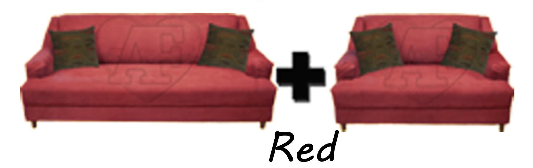 https://0201.nccdn.net/1_2/000/000/13a/bdf/Model-127-red.jpg