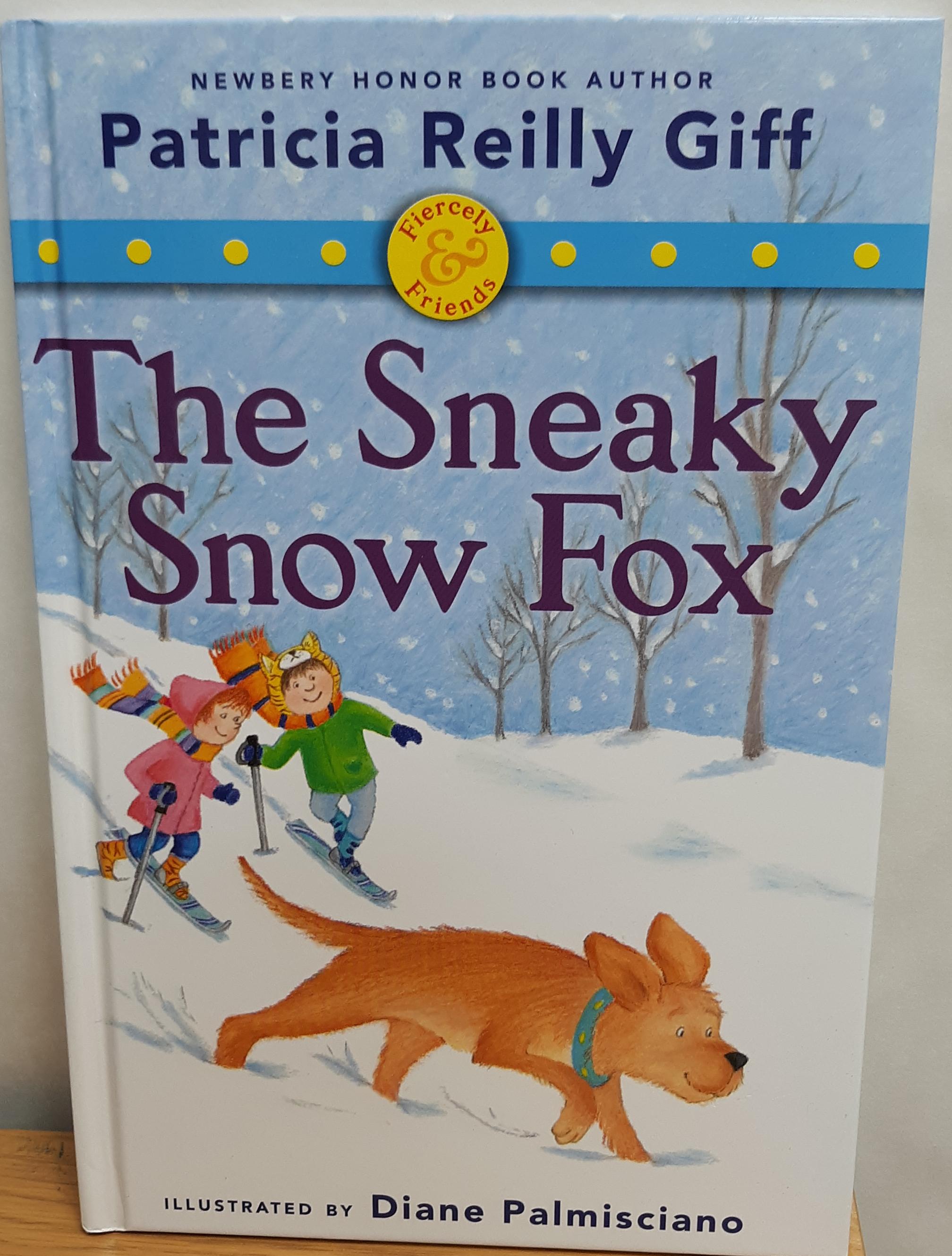 https://0201.nccdn.net/1_2/000/000/13a/bef/sneaky-snow-fox.png