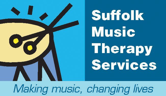 Suffolk Music Therapy Services