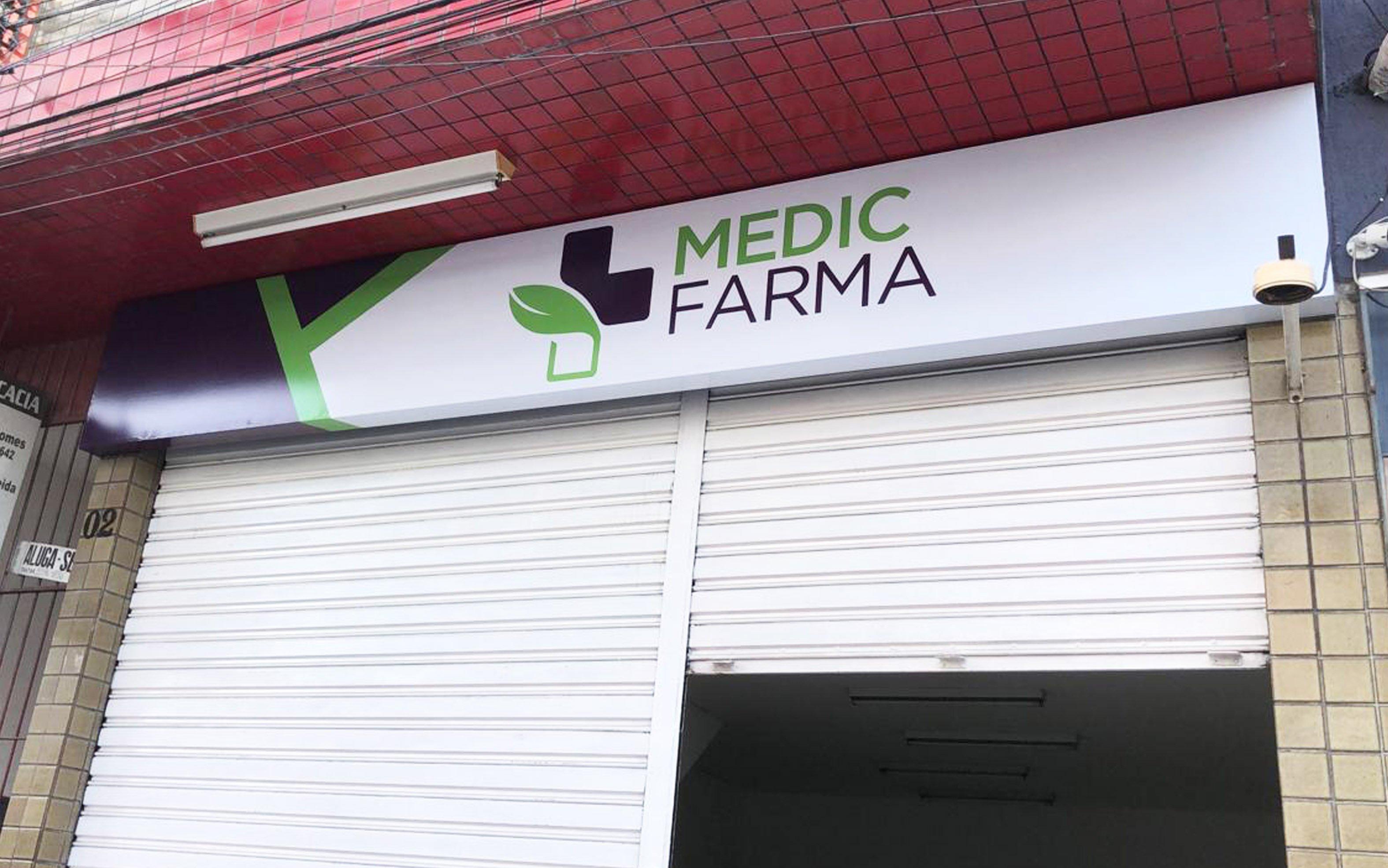 https://0201.nccdn.net/1_2/000/000/13a/c2f/Atelier2-Medic-Farma-3150x1969.jpg