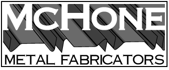 McHone Metal Fabricators, Inc.