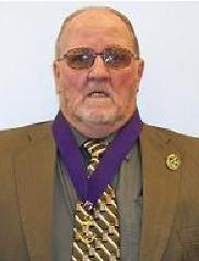 No. 55 Jim Shuster, Jr. 2013-2014