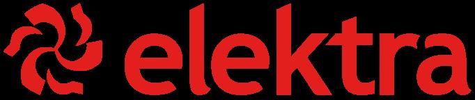 https://0201.nccdn.net/1_2/000/000/13a/e20/elektra-logo-682x144.png
