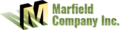 marfieldcompany.com