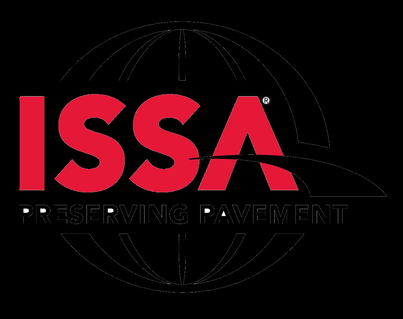 https://0201.nccdn.net/1_2/000/000/13a/ff4/ISSA-Logo-1350x1068.png