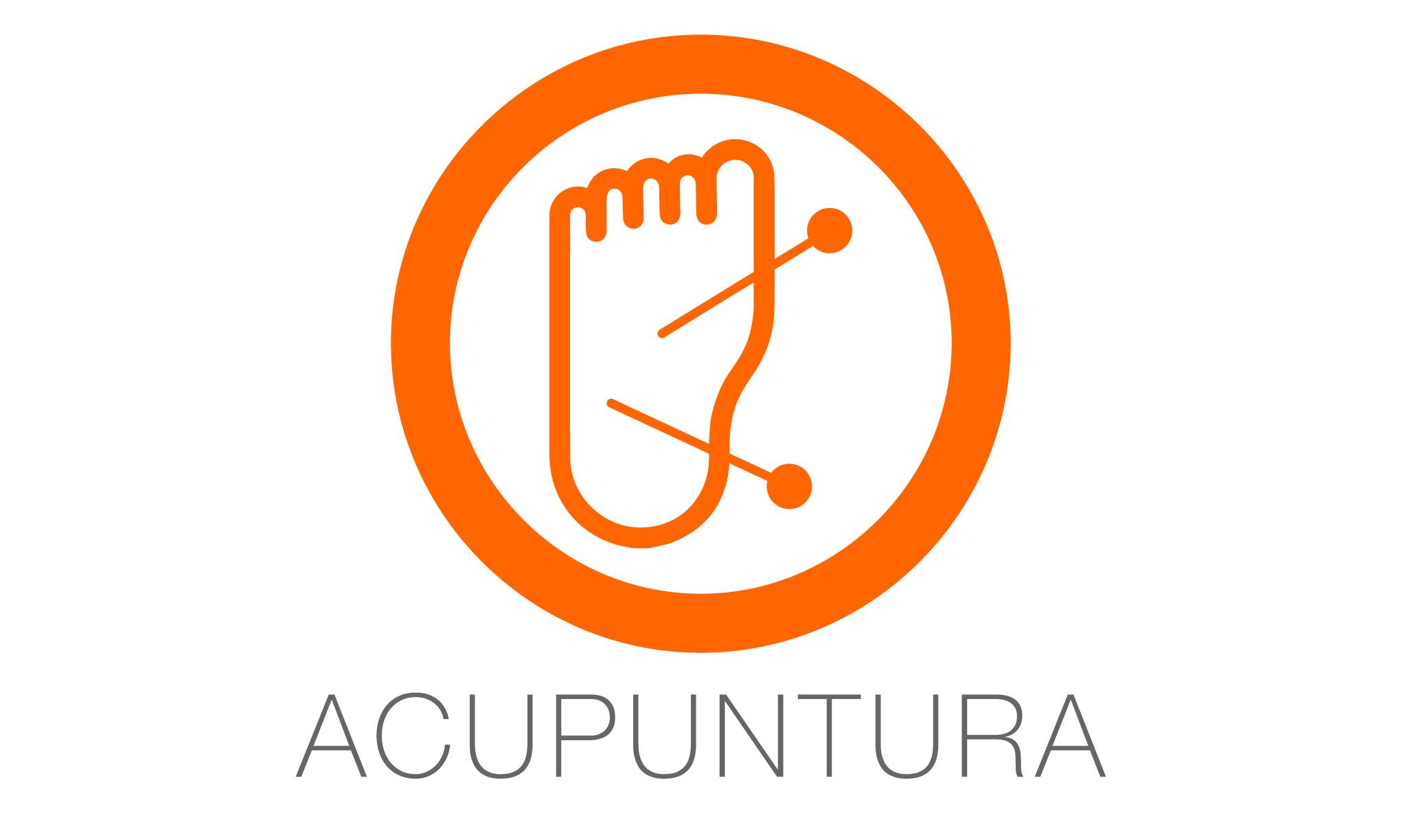 https://0201.nccdn.net/1_2/000/000/13b/008/acupuntura-2040x1184.jpg