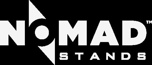 https://0201.nccdn.net/1_2/000/000/13b/03a/nom-logo_gry-501x215-501x215.png