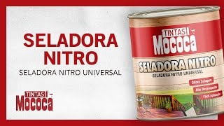 SELADORA NITRO UNIVERSAL FUNDO PARA MADEIRA