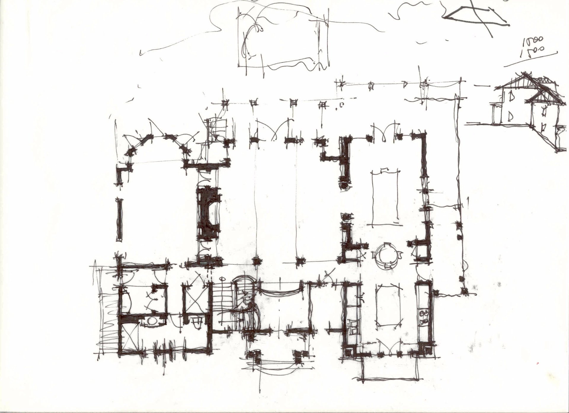Drawing For Architects Construction And Design Manual Pdf Free
