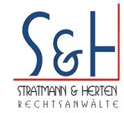 https://0201.nccdn.net/1_2/000/000/13b/205/S-H-Logo-178x161.jpg