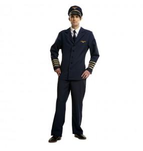Piloto comercial 2