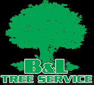 B & L Tree Service